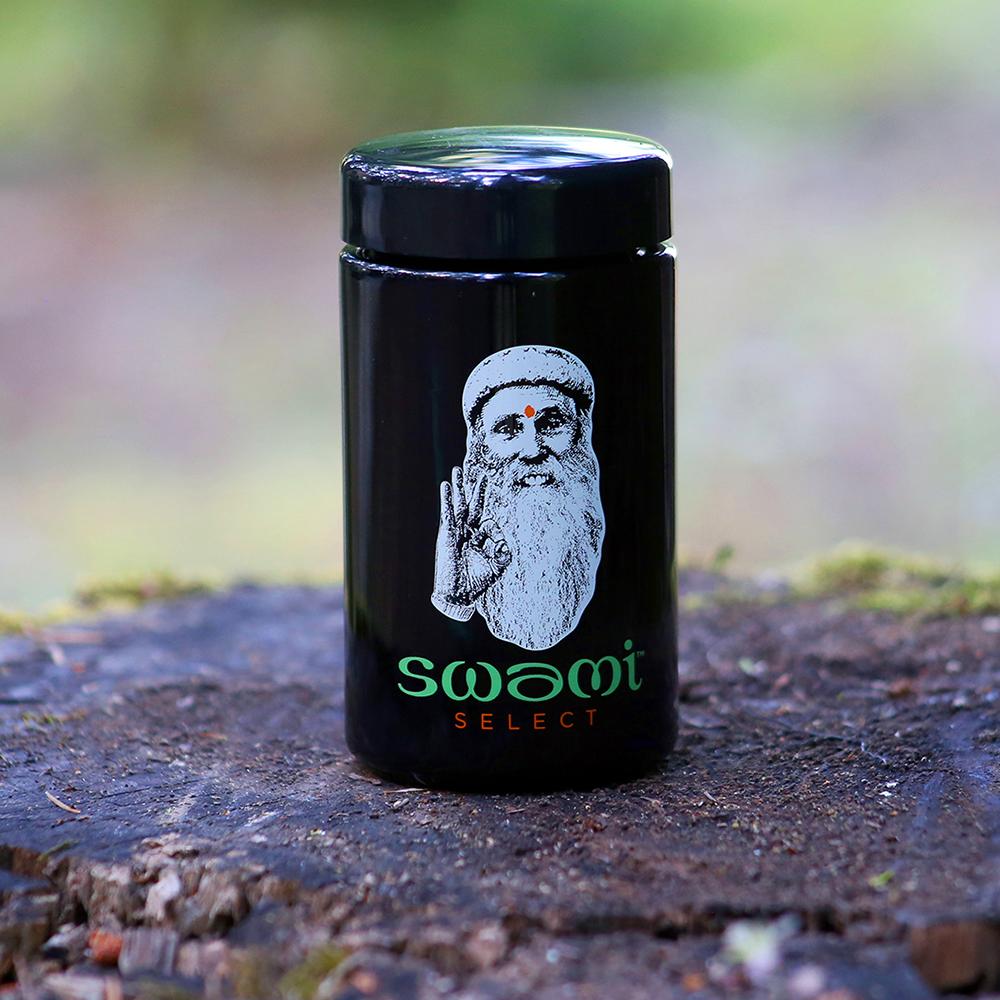 Swami Select Jar